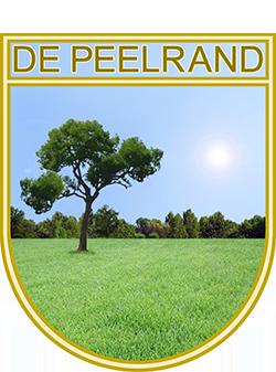 Naturistenvereniging De Peelrand Logo